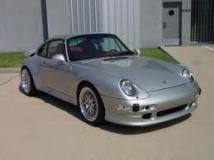 993   1984-1998 Non Turbo