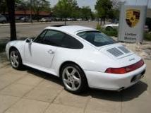 911   1984-1998 Non Turbo