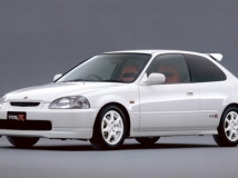 Civic EK (1996 -2000)