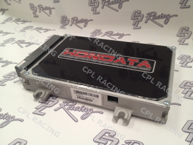 Hondata Pre-socketed OBD1 ECUs for S100 & S200
