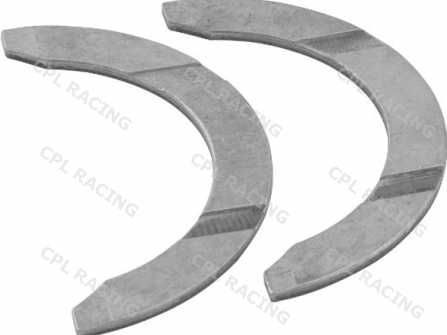ACL Thrust Washers / Bearings 1T1957-STD