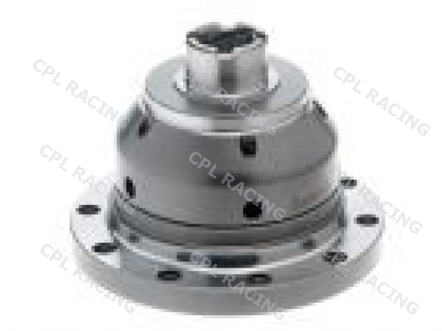 Quaife ATB Differential - Honda Civic EG6 EE8 EF B16A1 B16A2 with cable transmission / Y21 gearbox