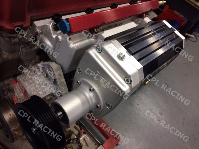 Jackson Supercharger Images - Reverse Search