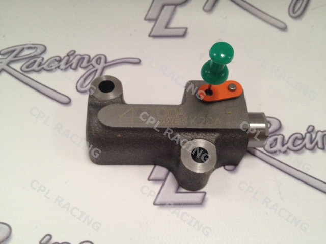 Toda Heavy Duty Cam Chain / Timing Chain Tensioner - K20 & K24