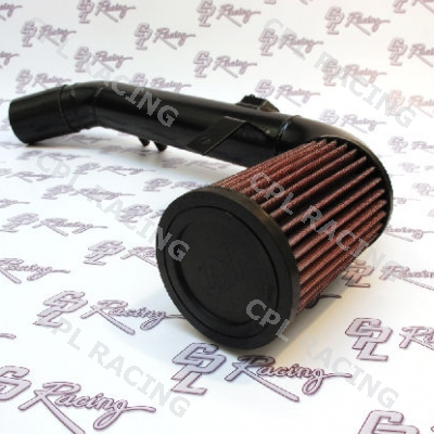 Cpl Racing Civic Type R Fn2 Cold Air Intake Cpl Racing