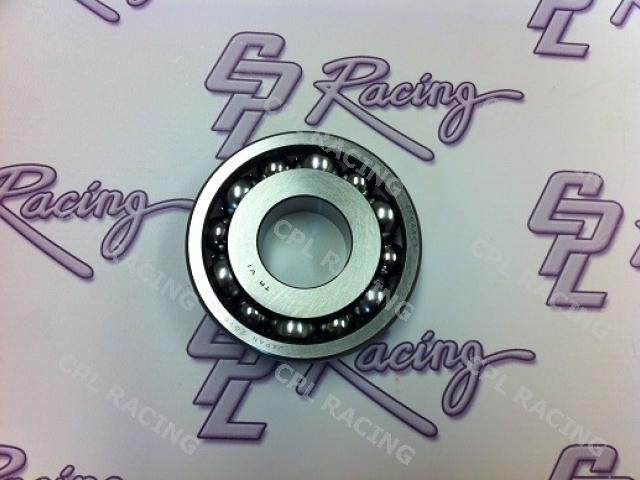 Genuine Honda OEM Gearbox bearing 91002-RAS-003, EP3, DC5, FN2, FD2, K20A,  K20Z
