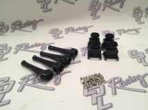 CPL EV1 Injector Clips / Connectors, suitable for RC injectors