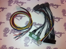 OBD0 to OBD1 Conversion / Jumper Harness