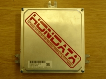 Hondata/CPL Reflash for Honda Integra DC5