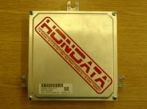 Hondata/CPL Reflash for Honda Civic Type R EP3