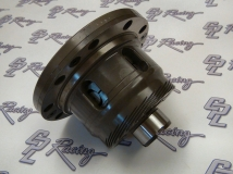 Cusco RS Limited Slip Differential 1.5 Way - Honda Civic Type R EP3 FN2 DC5 FD2
