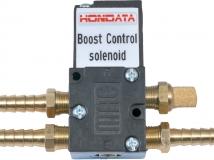 Hondata Boost Control Solenoid - 4 Port