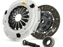 Clutchmasters FX100 Stage 1 Clutch - Civic Type R EP3, FN2 and FD2 & Honda Integra DC5