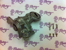 CPL Racing Modified Honda S2000 Oil Pump for K20 / K24 applications
