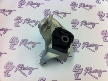 Front Engine Mount Honda Civic Type R EP3 2001-2006, JDM Integra DC5