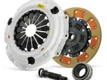 Clutchmasters FX300 Stage 3 Clutch - Civic Type R EP3, FN2 and FD2 & Honda Integra DC5