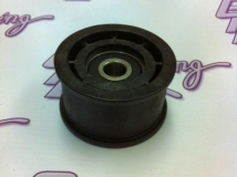 "Jackson Racing 2"" Idler Pulley for Tensioner Mechanism for Civic EP3 and Integra DC5"
