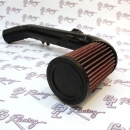 CPL Racing Civic Type R FN2 Cold Air Intake
