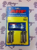ARP Rod Bolts - Honda K Series, K20 K20A K20Z