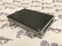 Used  refurbished Honda OBD1 ECU pre-socketed for Hondata S300 with PWM boost control components fitted