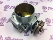 Skunk 2 - Honda Civic Type R 2001-2006 EP3 70mm Throttle Body