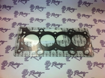 Cometic Head Gaskets - Honda B16A B18C6 85mm bore 0.75mm 30 thou thickness