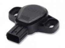 Acuity Hall Effect Honda K Series TPS Sensor - K20 EP3 DC5