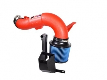 Injen Cold Air Intake Honda Civic Type R FK8