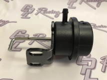 Jackson Racing Supercharger Actuator (part of bypass valve assembly)