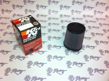 Replacement Filter for CPL FN2  Standard Bore Cold Air Intake