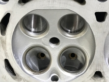 CPL Racing CNC Ported Cylinder Head - Mini / JCW Cooper S (2nd gen) N14 Engine