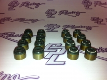 CPL Racing Valve Stem Seals - Honda K Series Engines